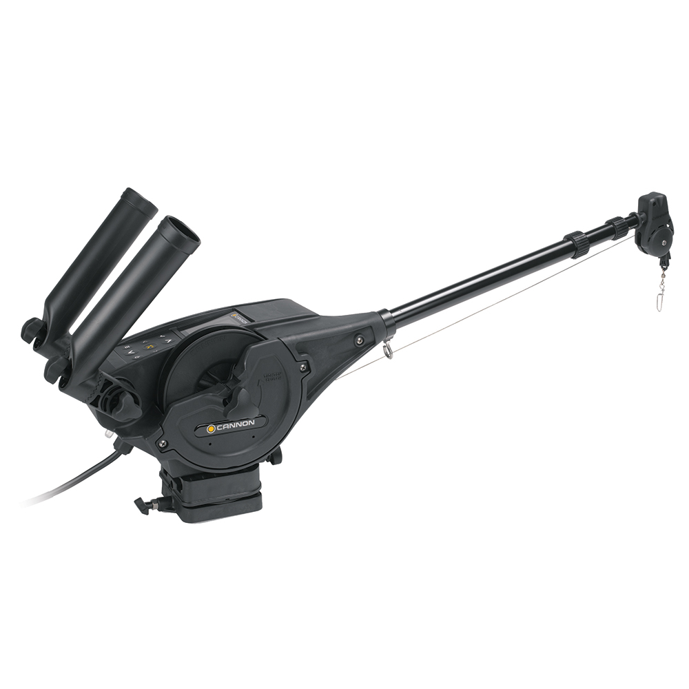 Flash Weight BRAND NEW IN STOCK CANNON Downriggers 4lb