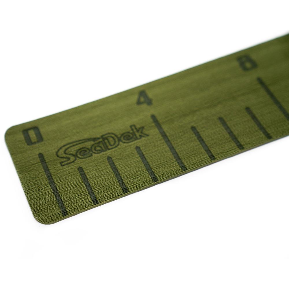 Silverline 675208 plomb aileron Stick 330 x 40 mm