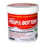 Forespar Lanocote Rust & Corrosion Solution Prop and Bottom - 16 oz. - 770035