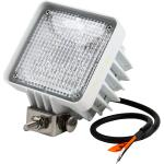 Sea-Dog LED Square Flood Light - 12/24V - 405330-3
