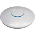AIGEAN NETWORKS, INC. AIGEAN NETWORKS, INC. Wireless Access Point, Dual Band - AN-MAP7 - AN-MAP7