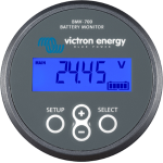 Victron Energy Battery Monitor, BMV-700 - BAM010700000