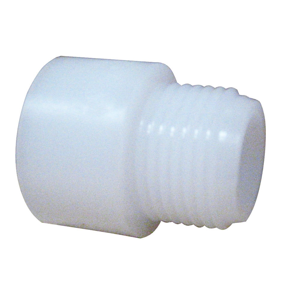 Rule Replacement Garden Hose Adapter - 68