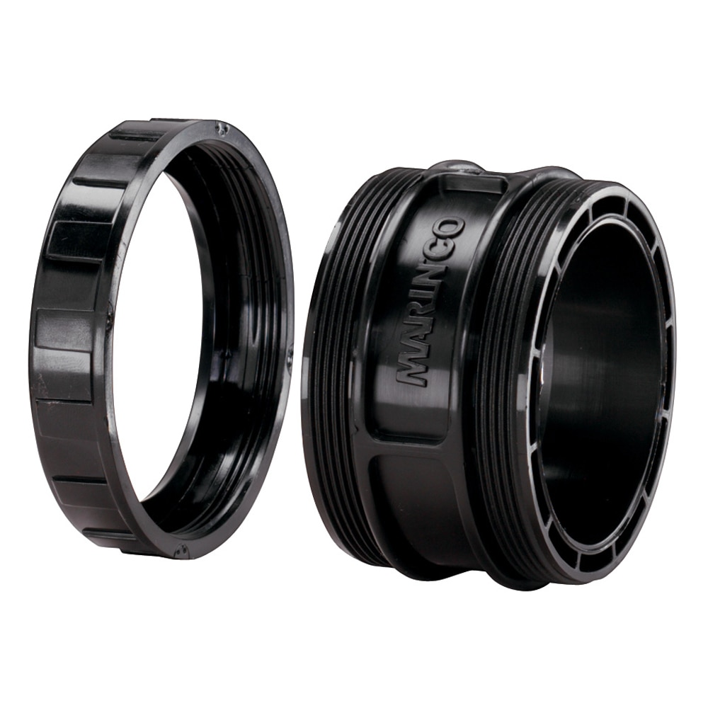 Marinco Sealing Collar with Ring - 30A - 110R