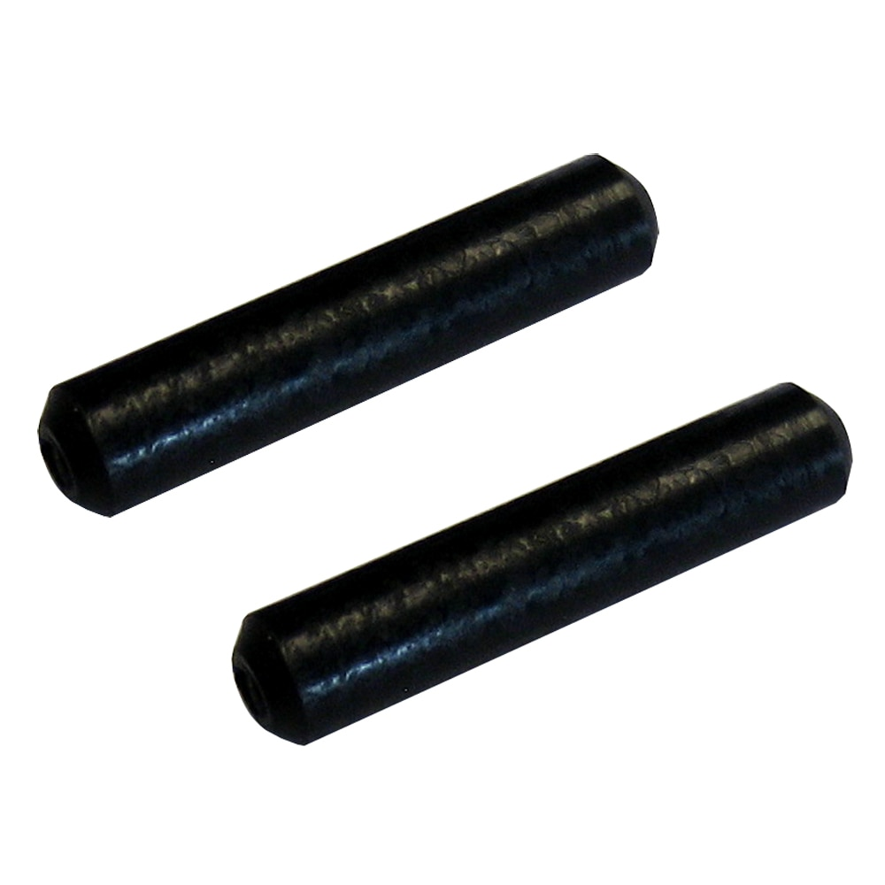 Lenco 2 Delrin Mounting Pins f/ 101 and 102 Actuator        (Pack of 2) - 15087-001
