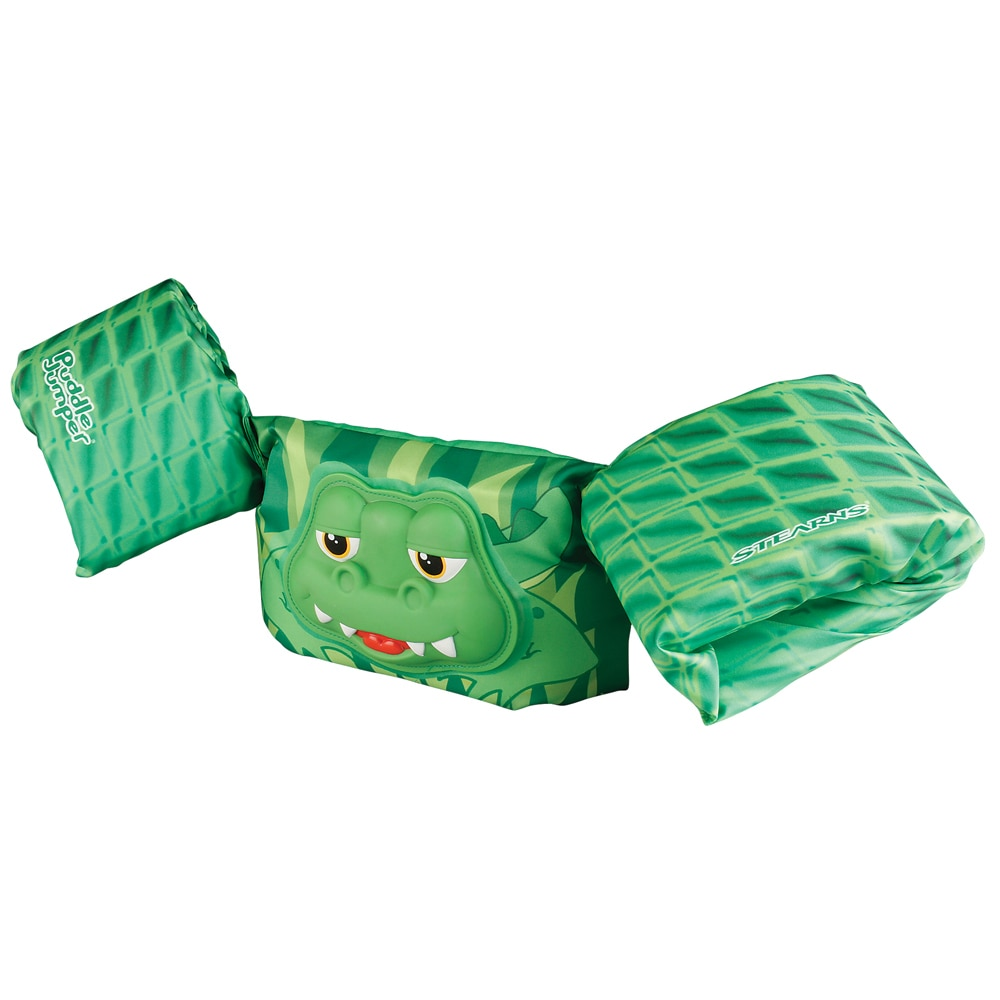 Stearns Puddle Jumper Bahama Series - 3D Gator - 2000013764