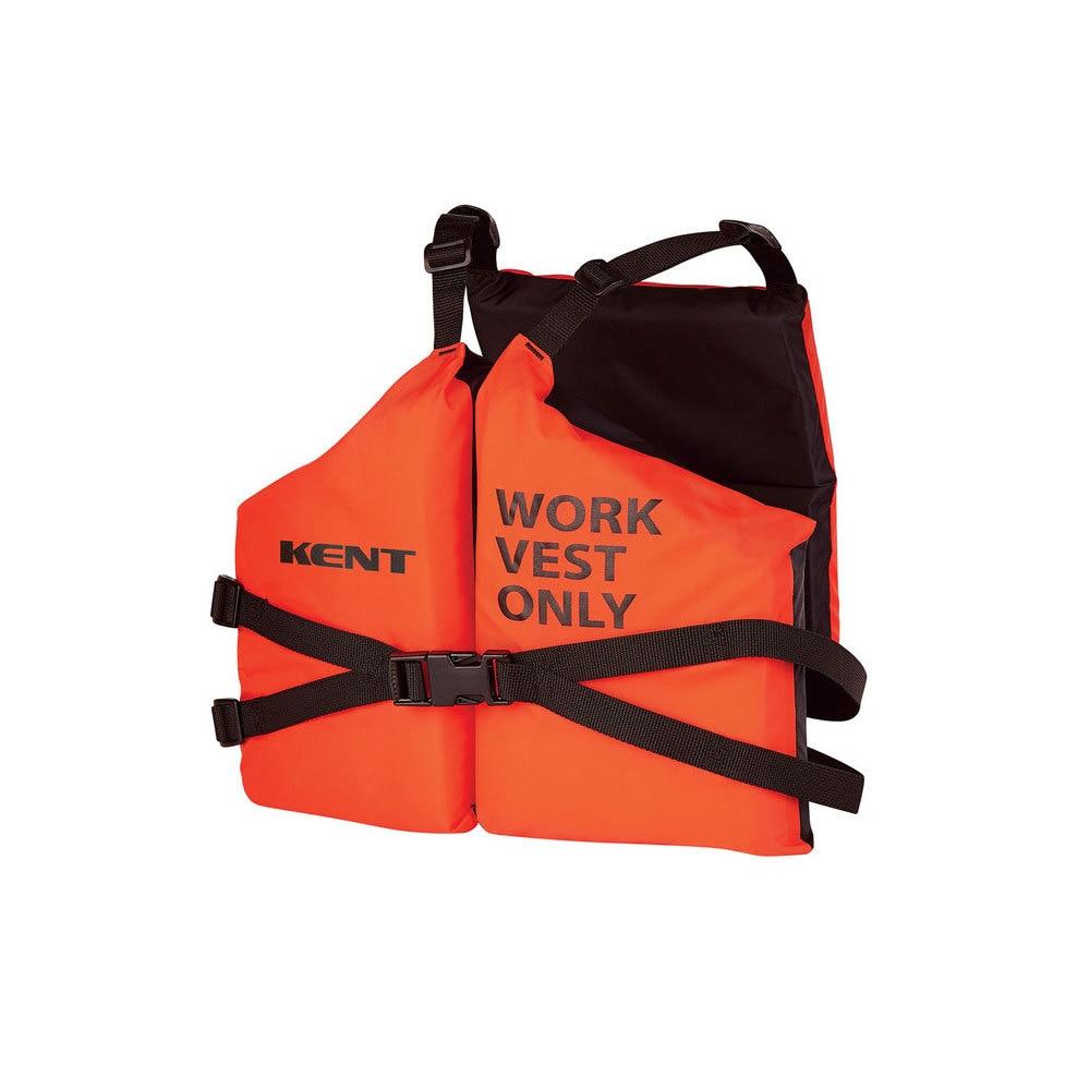 442ef60bb7b Kent Sporting Goods - Life Vests - PFDs