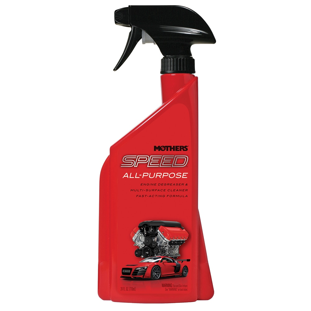Mothers All-Purpose Surface Cleaner - 24oz - 18924