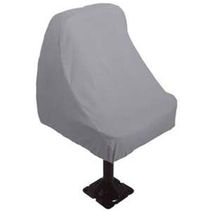 Dallas Manufacturing Co. Universal Seat Cover - BC31070