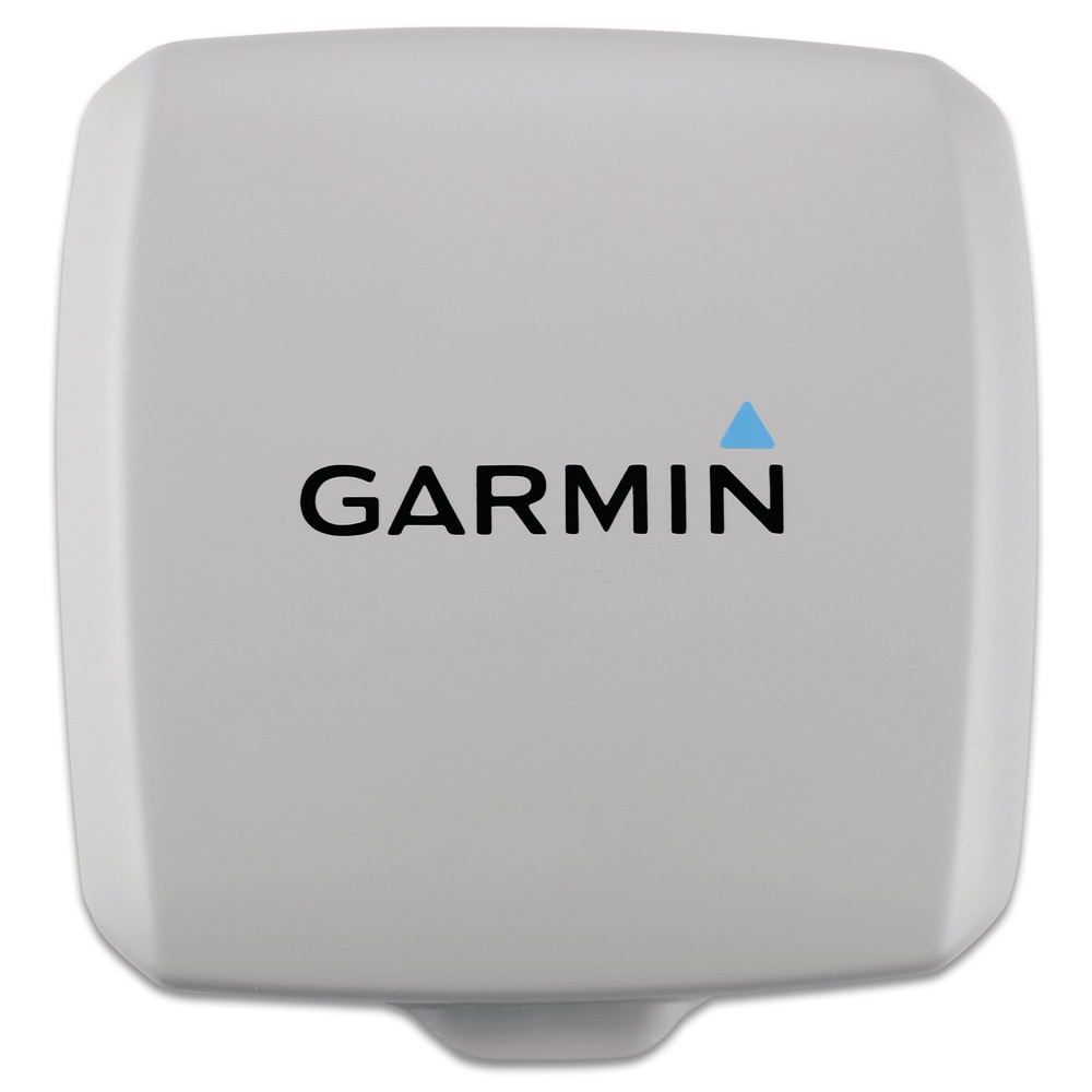 Garmin Protective Cover f/echo 200 500 550 - 010-11680-00