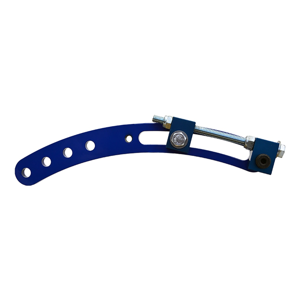 Balmar Belt Buddy w/Universal Adjustment Arm - UBB