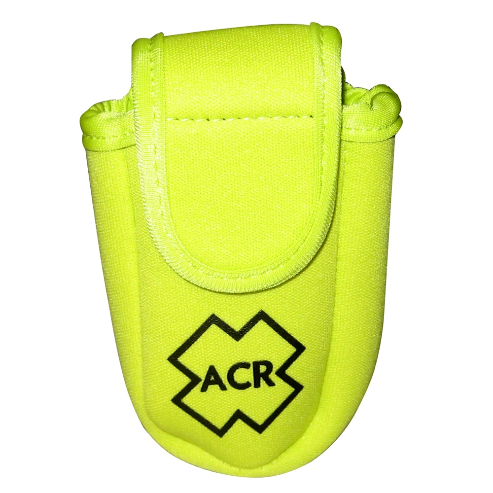 ACR 9521 Floating Pouch for ResQLink - 9521