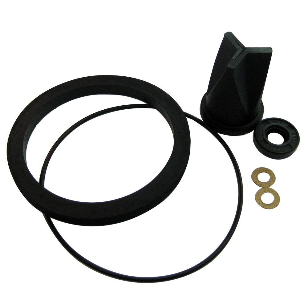 Jabsco Service Kit f/Quiet Flush 37045/37245 Series - 90197-0000