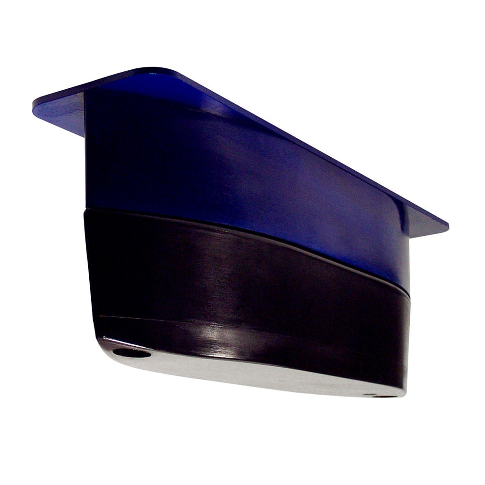 Navico XSONIC R509LH-W Thru-Hull Wide-Beam CHIRP with Fairing Block - 000-13773-001