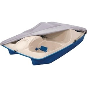 Dallas Manufacturing Co. Pedal Boat Polyester Cover - BC13411
