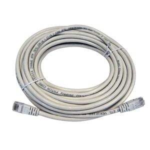 Xantrex 25' Network Cable f/SCP Remote Panel - 809-0940