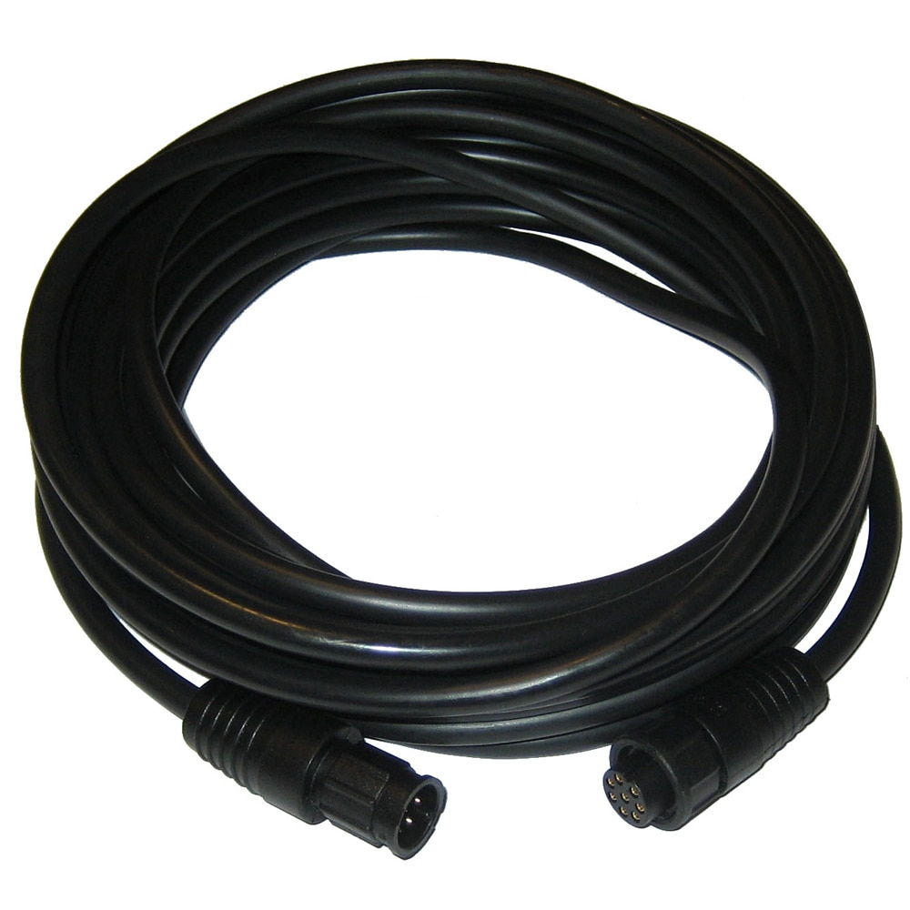 STANDARD CT-100 23' EXTENSION FOR RAM MIC CMP25