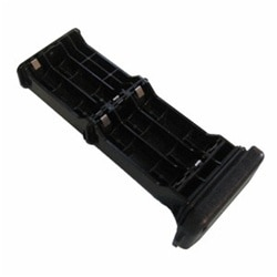 Standard Horizon FBA-38 Battery Tray for all Standard Horizon floating handhelds