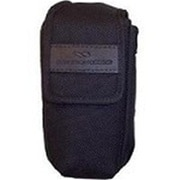 Standard Horizon MCC-270 Carrying Case for the HX370S, HX500s, and HX600s