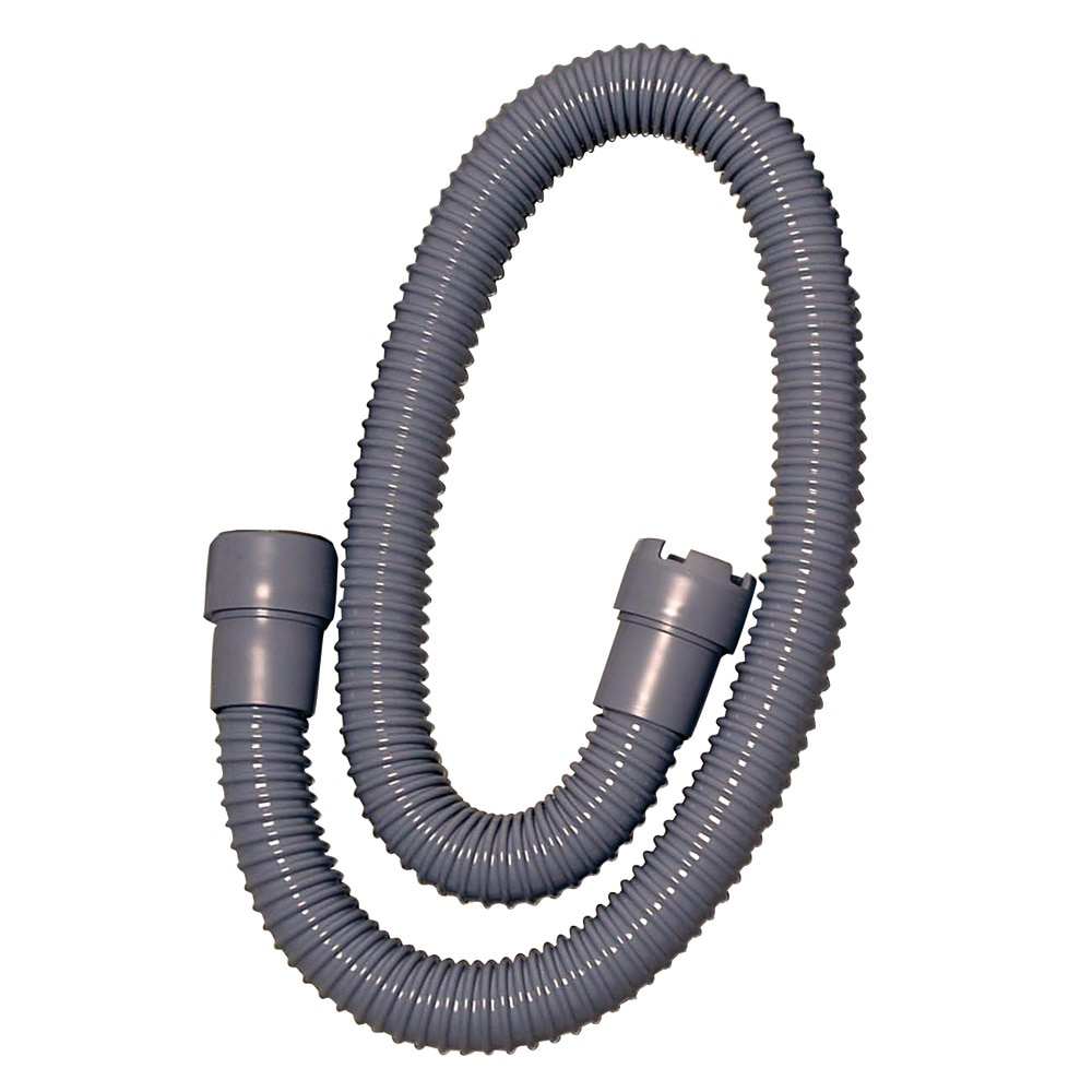 Beckson Thirsty-Mate 6' Intake Extension Hose f/124, 136 & 300 Pumps - FPH-1-1/4-6
