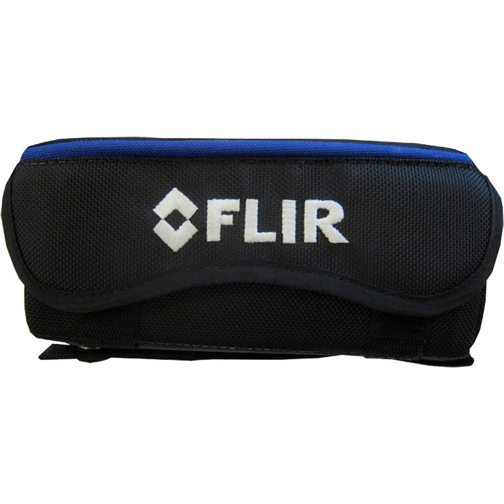 FLIR Camera Carrying Pouch f/First Mate MS 224/324 - 4126884