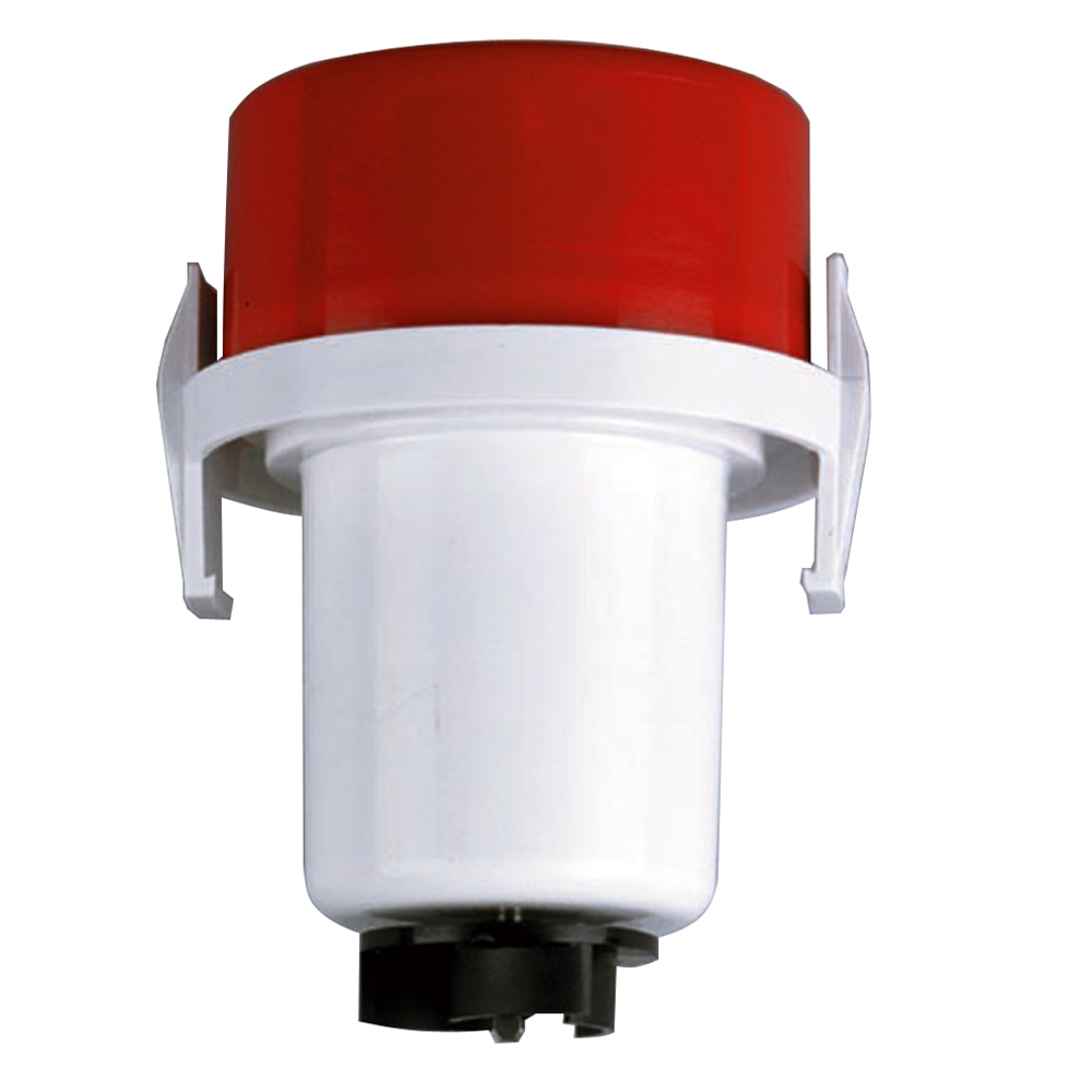 Rule 27DR Replacement Motor Cartridge - 1100GPH/12V - 27DR