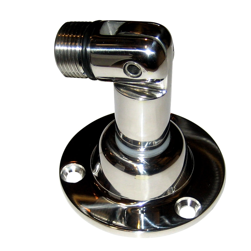SHAKESPEARE 81-S Swivel Mount