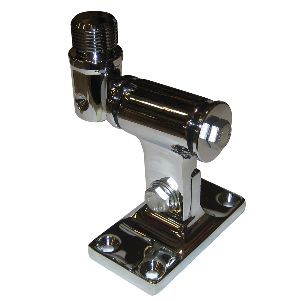 SHAKESPEARE Style 407 Swivel Mount