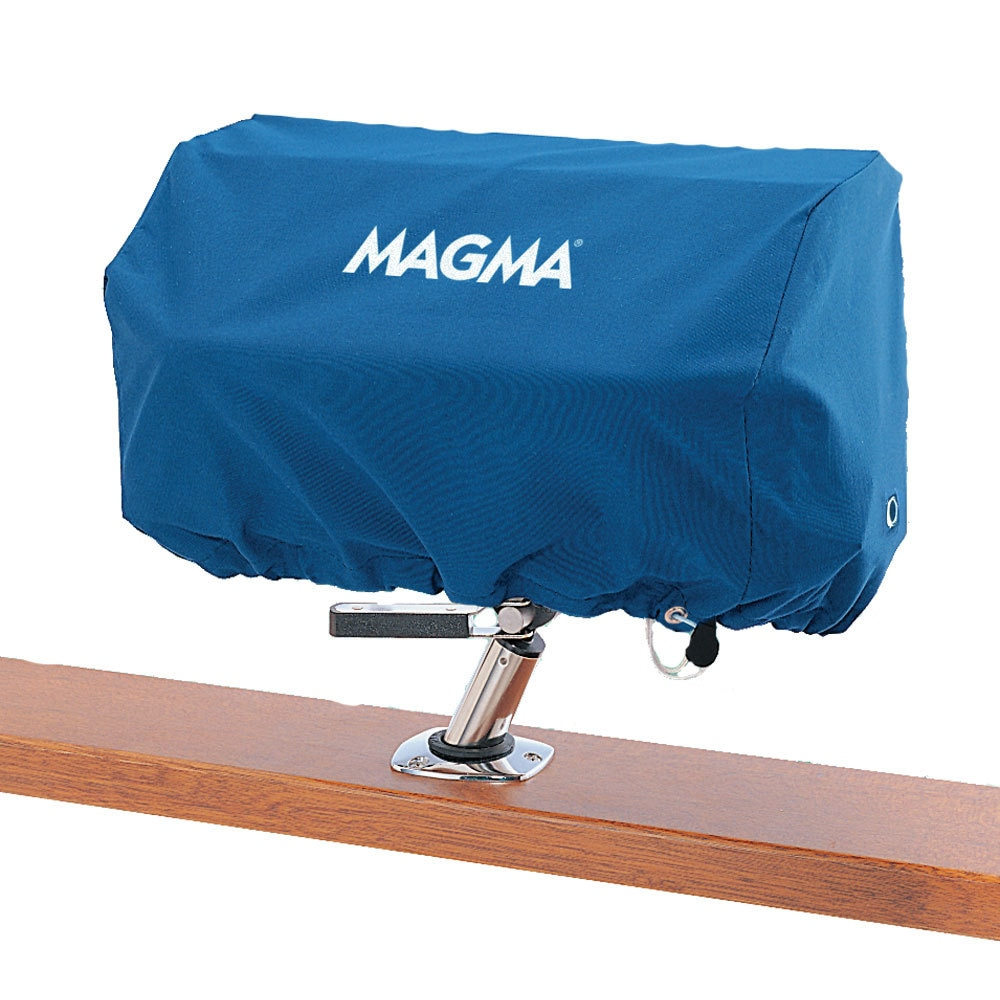 Magma Grill Cover for  Chefs Mate - Pacific Blue - A10-990PB