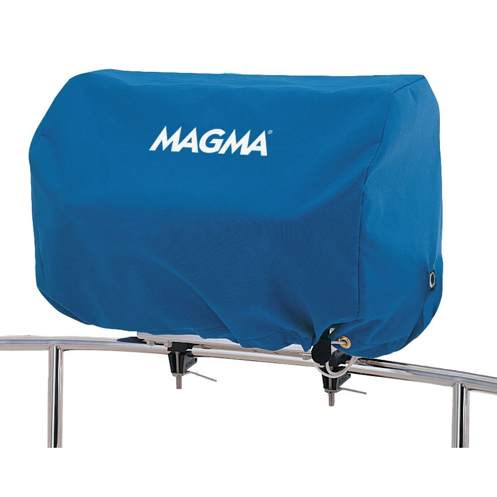 Magma Grill Cover for  Catalina - Pacific Blue - A10-1290PB