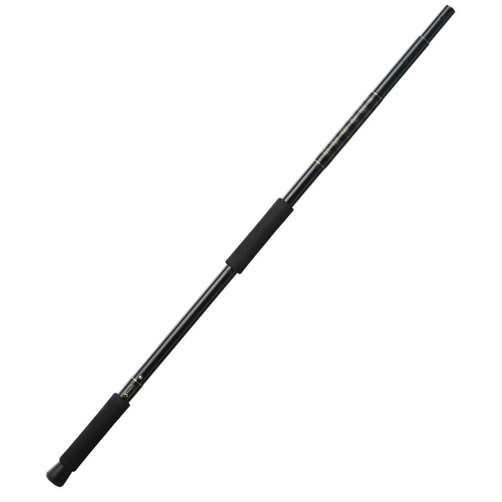 Shurhold 6' Telescoping Handle - 43