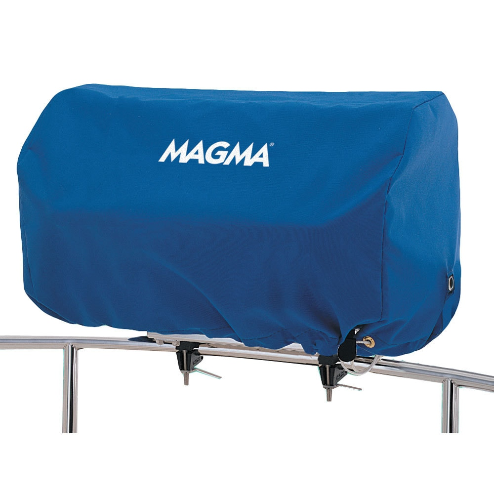 Magma Grill Cover for  Monterey - Pacific Blue - A10-1291PB