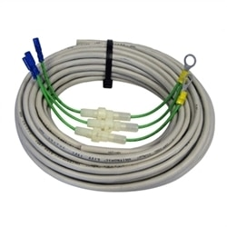 Xantrex Connection Kit for Linklite and Linkpro - 854-2021-01