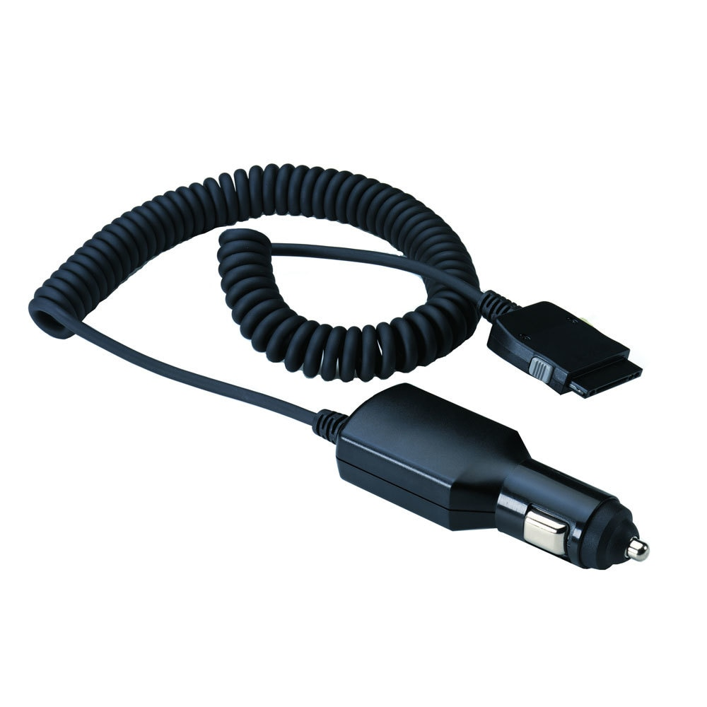 Globalstar Vehicle Charger - 12V - GVC1700