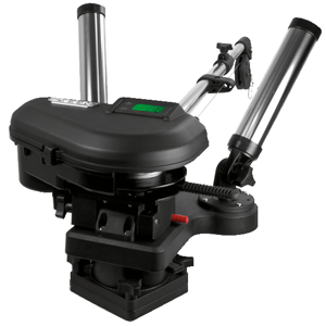 Scotty 2116 HP Depthpower Electric Downrigger 60
