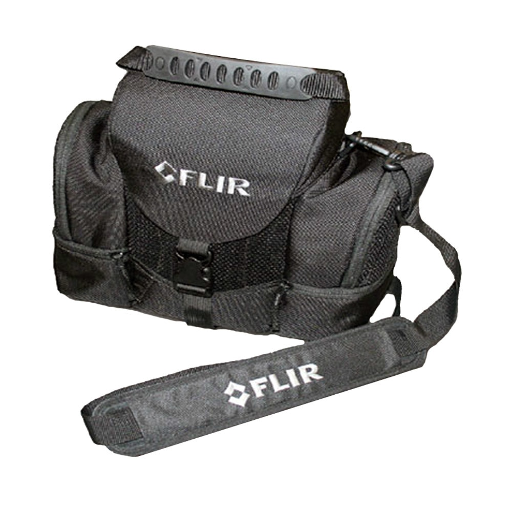 FLIR Soft Camera Case f/BHM Series Camera - 4125401