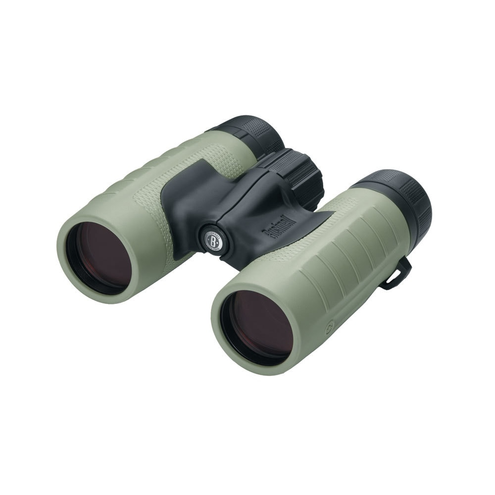 Bushnell NatureView 10x 42 Roof Prism Binoculars - 220142