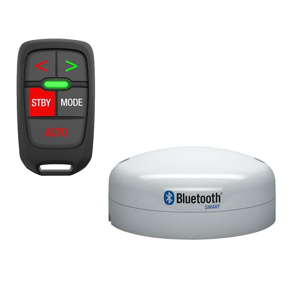 Navico WR10 Wireless Pilot Controller- Bluetooth - 000-12316-001