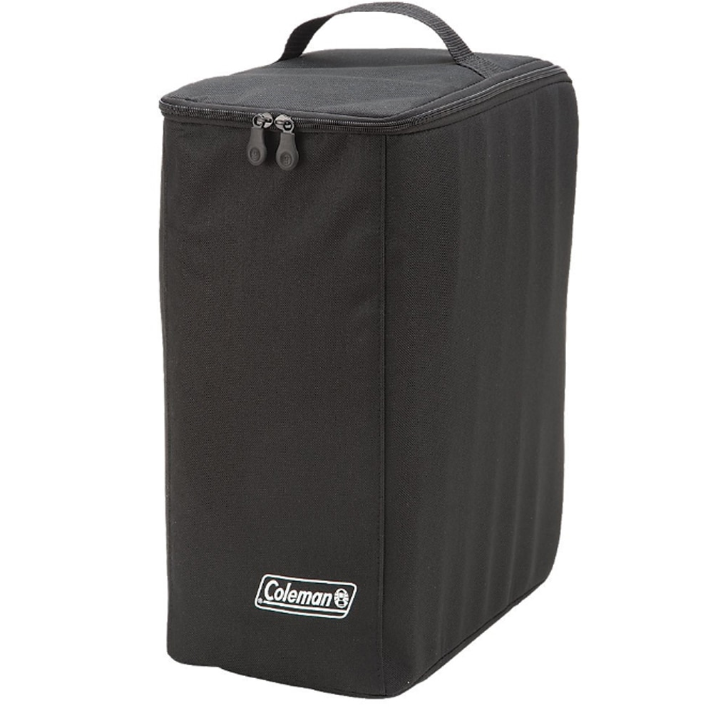 Coleman Carry Case for Propane Coffeemaker - Black - 2000020972