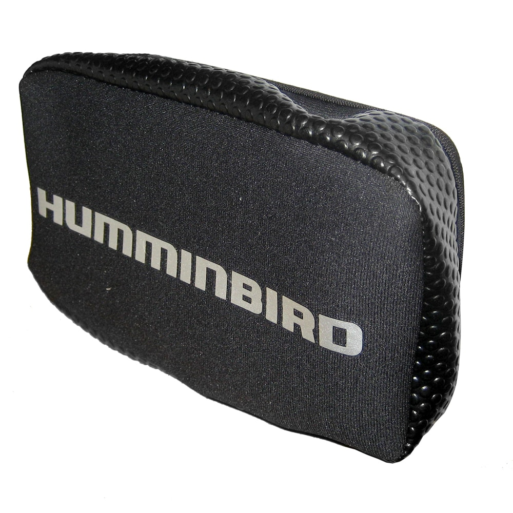 Humminbird UC H5 HELIX 5 Cover - 780028-1