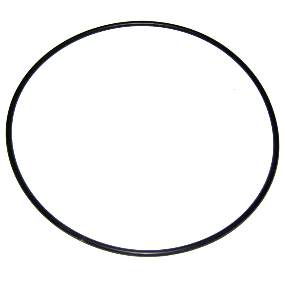 ACR HRSB1201 O-Ring for RCL 50 - HRSB1201