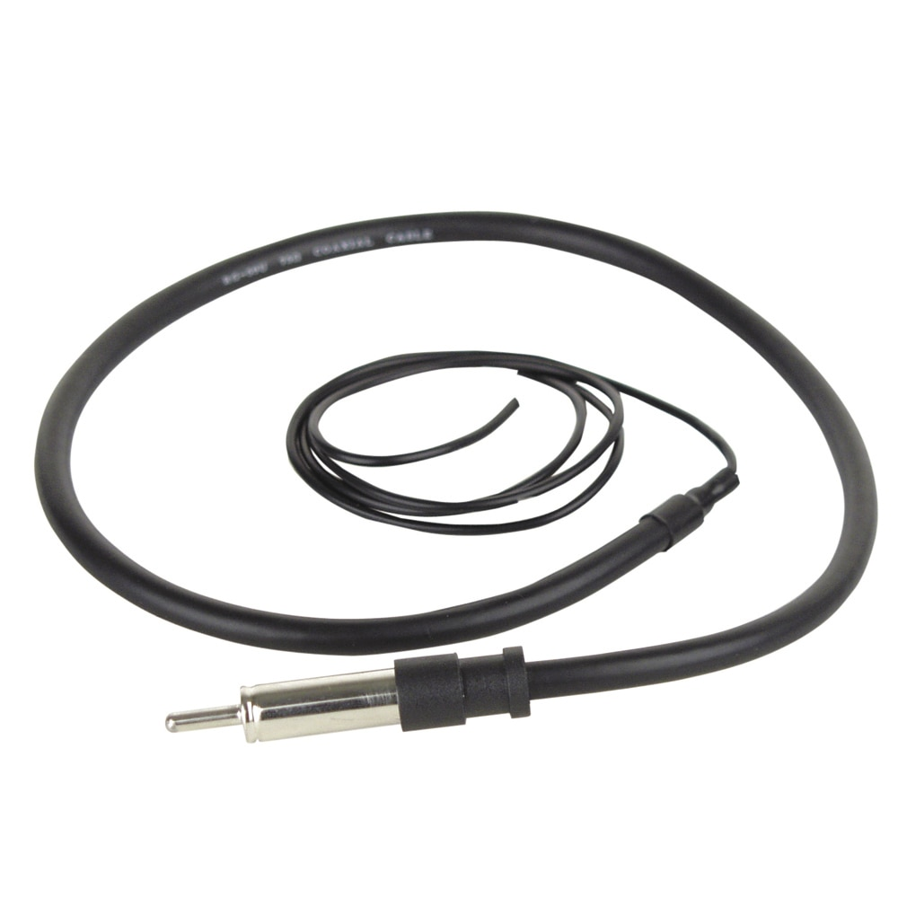 Boss Audio MRANT10 Dipole Hide Away Antenna - MRANT10