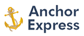 Anchor Express - Marine Electronics, Boating Suppliers, and GPS