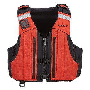 Kent First Responder PFD - Orange - Large/XLarge - 151400-200-050-13