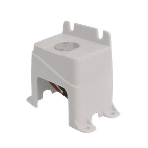 Attwood Bilge Switch S3 Series - 12V - 4801-7