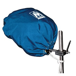 Magma Grill Cover for Kettle Grill - Original - Pacific Blue - A10-191PB