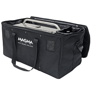 "Magma Storage Carry Case Fits 9"" x 18"" Rectangular Grills - A10-992"