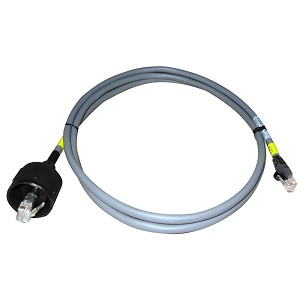 RAYMARINE E55049 SeaTalk High Speed Networking Cable - 1.5M
