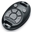 Minn Kota CoPilot Remote for Terrova and Riptide ST - 1866170