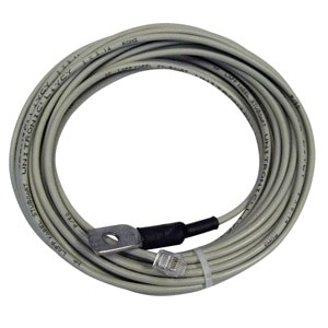 Xantrex LinkPro Temperature Kit w/10M Cable - 854-2022-01
